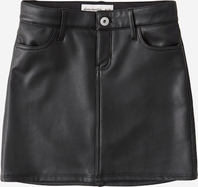 Abercrombie & Fitch Skirt in black, Item view