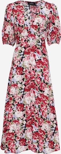 Rochie tip bluză MINKPINK pe mai multe culori, Vizualizare produs