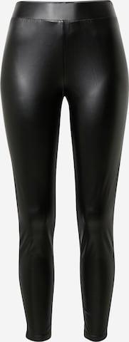 Hailys Leggings i svart