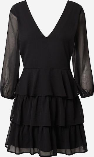 LeGer by Lena Gercke Kleid 'Agnes' in schwarz, Produktansicht