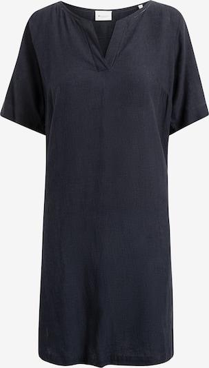 REDGREEN Sommerkleid 'Daisy' in marine, Produktansicht