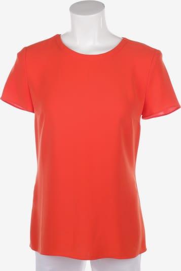 HUGO BOSS Bluse / Tunika in M in rot, Produktansicht