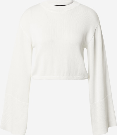 Liz Kaeber Shirt in Off white, Item view