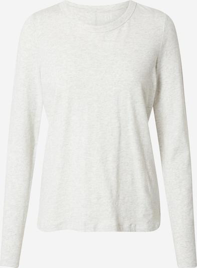 GAP Tričko - svetlosivá, Produkt