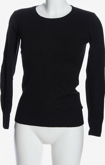 Style Sweater & Cardigan in L in Black, Item view