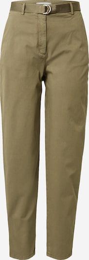 TOMMY HILFIGER Püksid khaki, Tootevaade