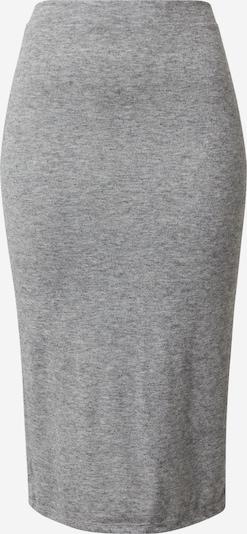 WAL G. Krilo 'THIERRY' | pegasto siva barva, Prikaz izdelka