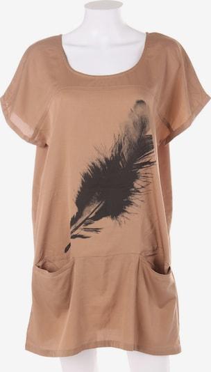 SAINT TROPEZ Dress in L in Brown, Item view