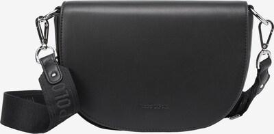 Marc O'Polo Umhängetasche in schwarz, Produktansicht