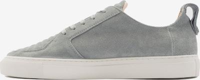 EKN Footwear Sneakers laag 'Argan' in de kleur Grijs, Productweergave
