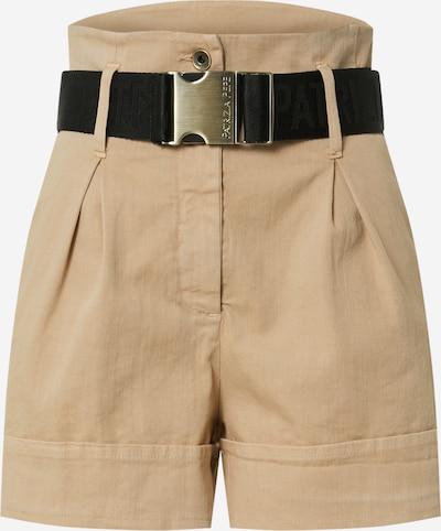 PATRIZIA PEPE Панталон с набор в светлобежово, Преглед на продукта