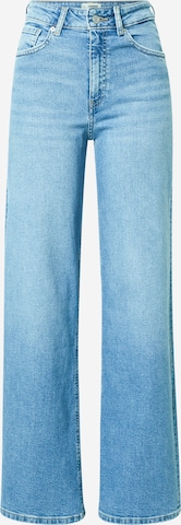 Tally Weijl Teksapüksid, värv sinine