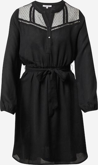 Palaidinės tipo suknelė 'Greta' iš ABOUT YOU, spalva – juoda, Prekių apžvalga