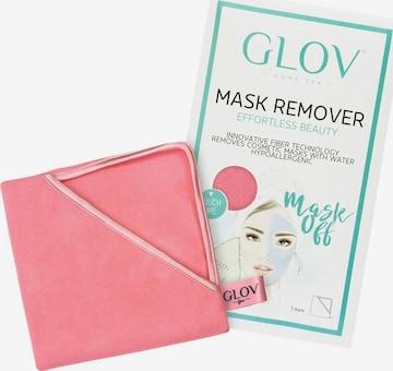GLOV Cleanser 'Pink' in