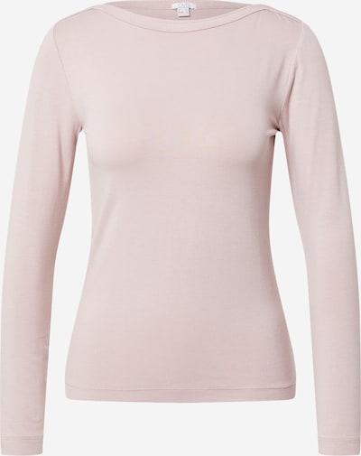 OVS Shirt in pastelllila, Produktansicht