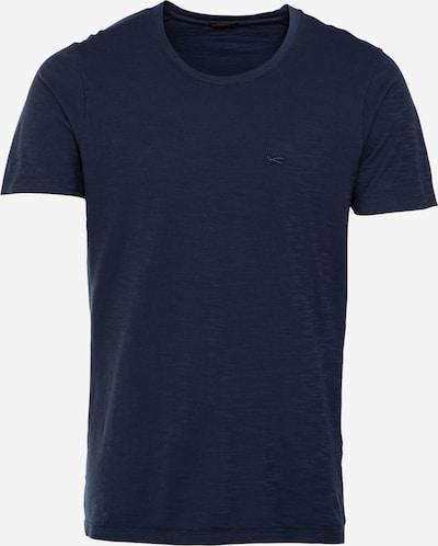 DENHAM Shirt 'INGO' in Navy, Item view