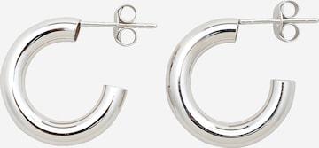 EDITED Øredobber 'Tiara' i sølv