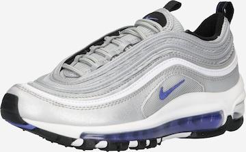 Nike Sportswear Ketsid, värv Hõbe
