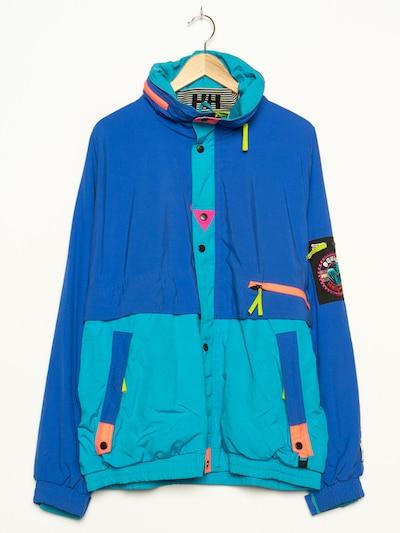 HELLY HANSEN Jacke in XL/XXL in mischfarben, Produktansicht