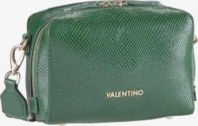 Valentino Bags Umhängetasche 'Pattie' in grün, Produktansicht