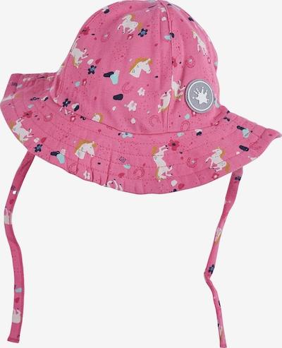 SIGIKID Hut in mischfarben, Produktansicht