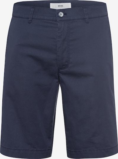 BRAX Hose 'Bozen' in nachtblau, Produktansicht