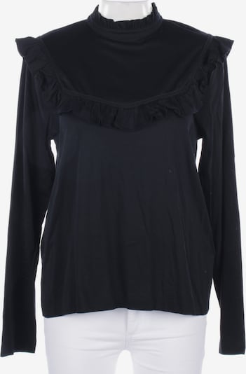 Polo Ralph Lauren Top & Shirt in L in Black, Item view