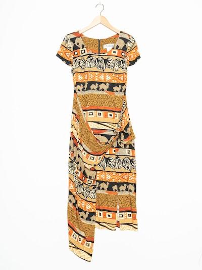 Jessica Howard Kleid in L-XL in mischfarben, Produktansicht
