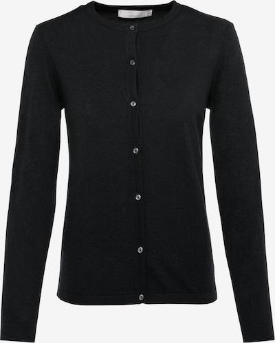 HALLHUBER Shirt in schwarz, Produktansicht
