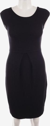 MAX&Co. Strickkleid in S in schwarz, Produktansicht