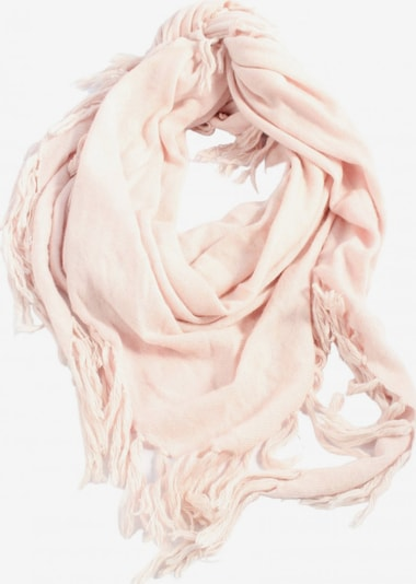 Darling Schultertuch in One Size in creme, Produktansicht