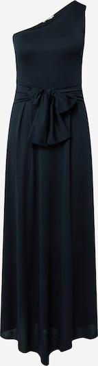 LTB Aftonklänning 'FAHOZE' i mörkblå, Produktvy
