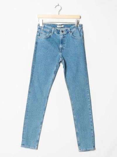 LEVI'S Jeans in 31/32 in blue denim, Produktansicht