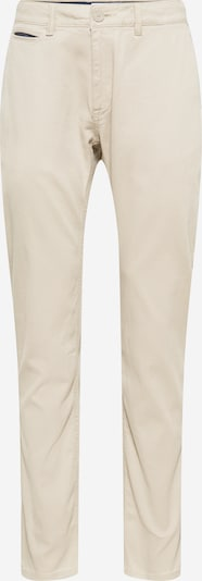 TOM TAILOR Chino Hose in beige, Produktansicht