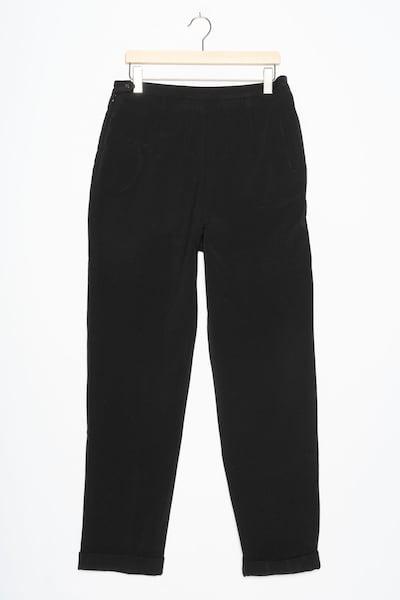 RALPH LAUREN Hose in XXL/32 in schwarz, Produktansicht