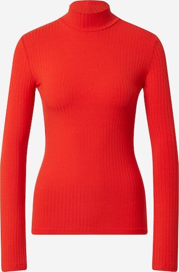EDITED Koszulka 'Manon' w kolorze grenadynowym, Podgląd produktu