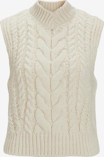 JJXX Pullover 'Madelyn' in wollweiß, Produktansicht
