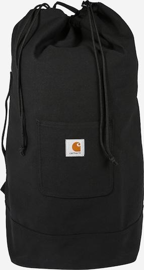 Carhartt WIP Torba podróżna w kolorze czarnym, Podgląd produktu