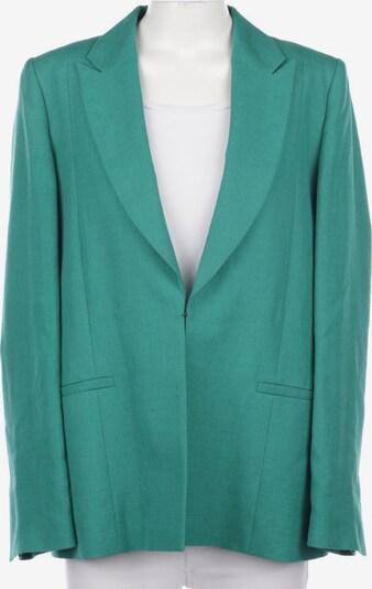 Victoria Beckham Blazer in S in Green, Item view