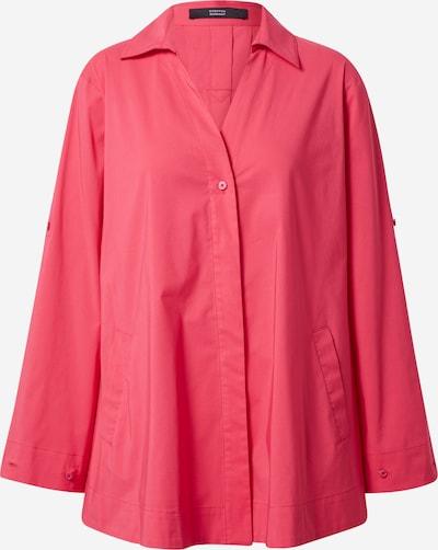 STEFFEN SCHRAUT Blusa 'Liza' en coral, Vista del producto
