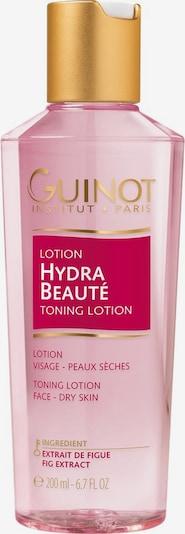 Guinot Lotion 'Hydra Beauté' in weiß, Produktansicht