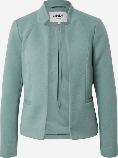 ONLY Blazer in mint, Produktansicht