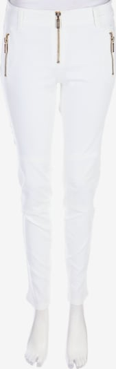 Morgan Jeans in 30-31 in White, Item view