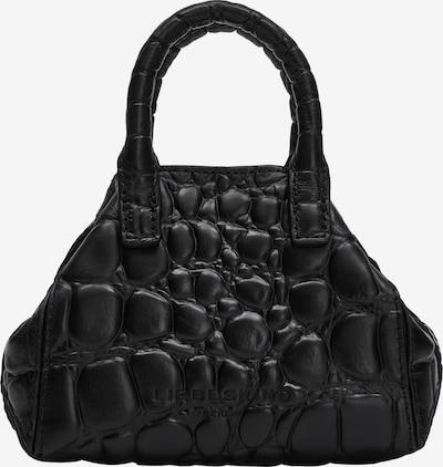 Liebeskind Berlin Tasche 'Annie' in schwarz, Produktansicht