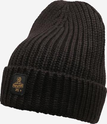 Refrigiwear Müts 'Denan', värv must
