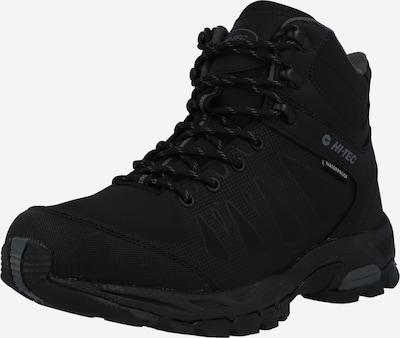 HI-TEC Nízke čižmy - čierna, Produkt