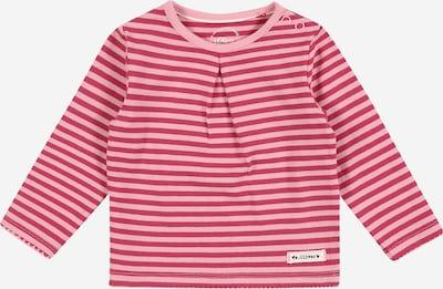 s.Oliver Junior Shirt in rosa / pitaya, Produktansicht