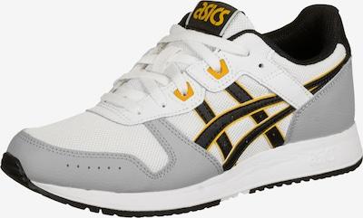 ASICS SportStyle Sneaker ' Lyte Classic ' in mischfarben / weiß, Produktansicht