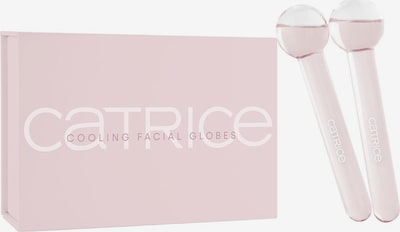 CATRICE Accessories 'Cooling Globes' in Pink, Item view