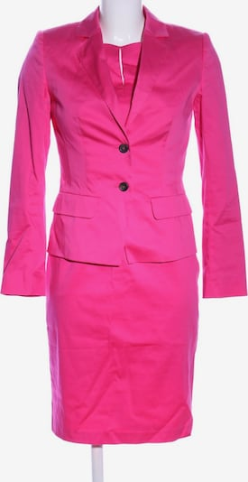 Rena Marx Kostüm in XS in pink, Produktansicht